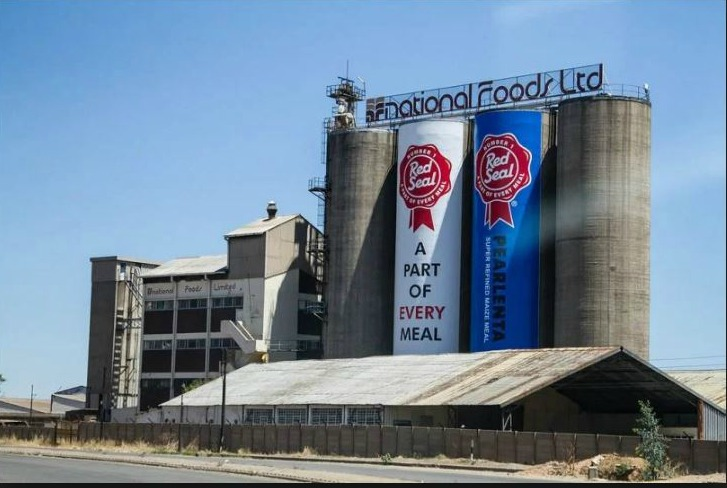 Flour shortage looms as National Foods closes down mills