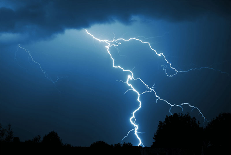 MUTARE: Lightning kills three in Honde Valley