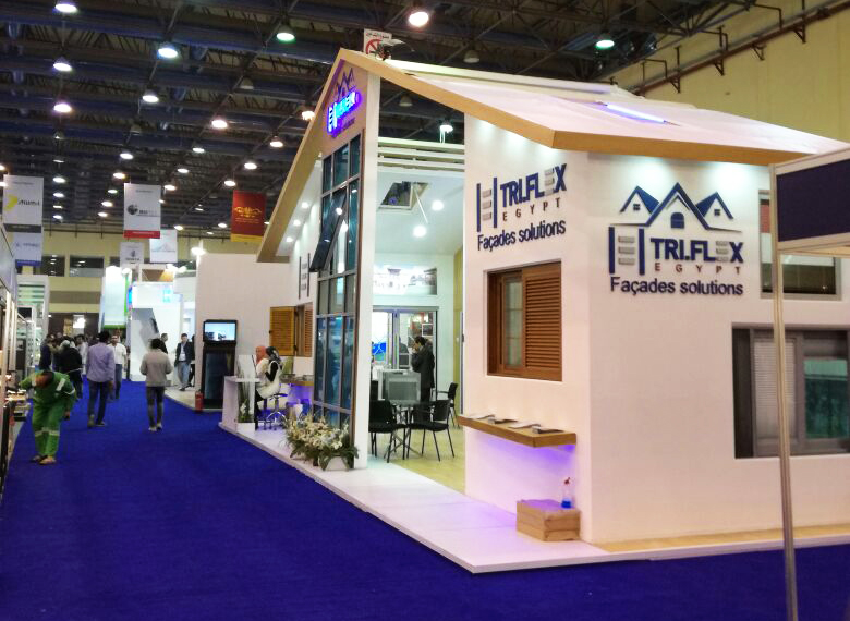 ZIMTRADE secures exhibiting space at top Egypt trade fair