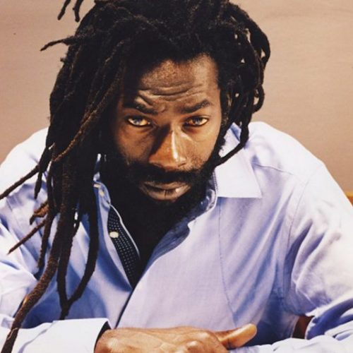Jamaican dancehall star Buju Banton released from US prison