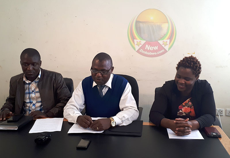 Makokoba, Mbare renewal time-frames unrealistic – expert