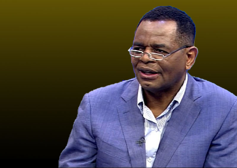 Mutumwa Mawere's seized company to sell 43% stake