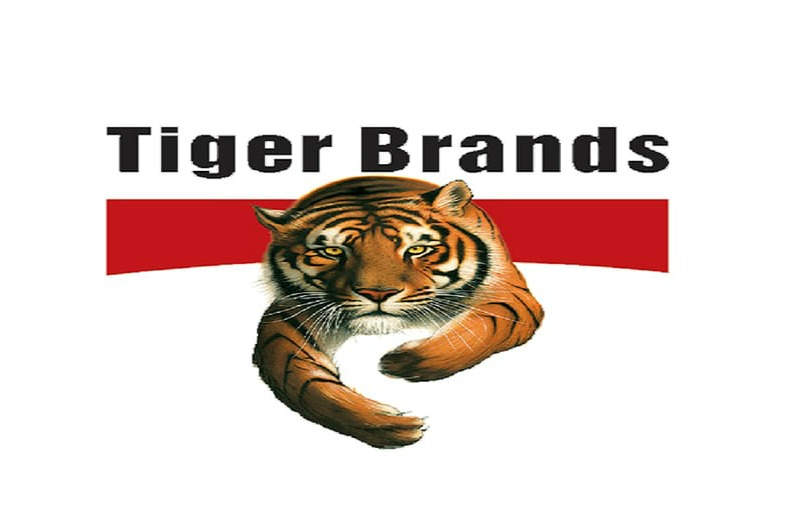 Zimbabwe asks Tiger Brands and millers to grow wheat