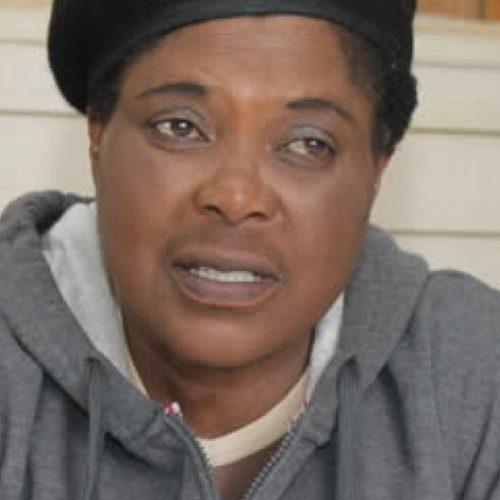 Chimene under pressure to dump Moza hideout as daughter dies
