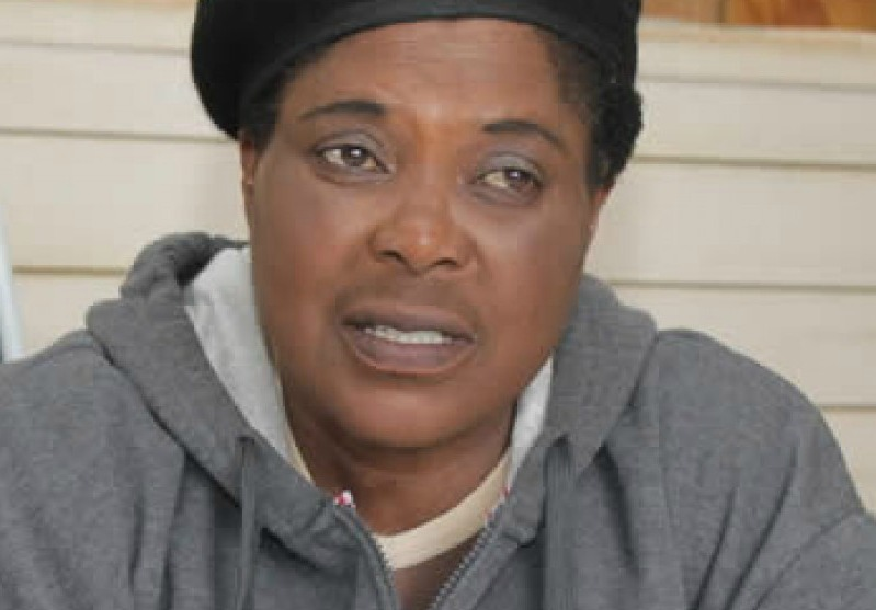 Self-exiled Chimene dodges daughter`s Zim funeral