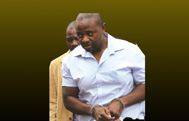 Ex-ZANU PF youth leader implicated in land fraud