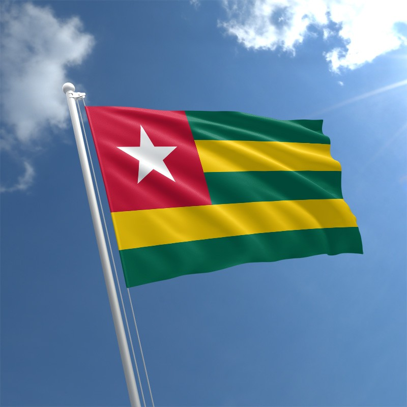 Tension soars in Togo ahead of parliamentary election