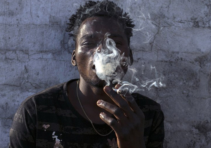 South Africa poised for cannabis trade despite obstacles