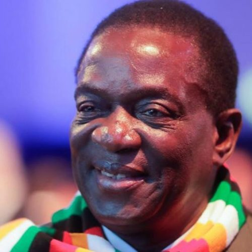 Zimbabwe gets a reprieve as EU decides on no further sanctions – for now