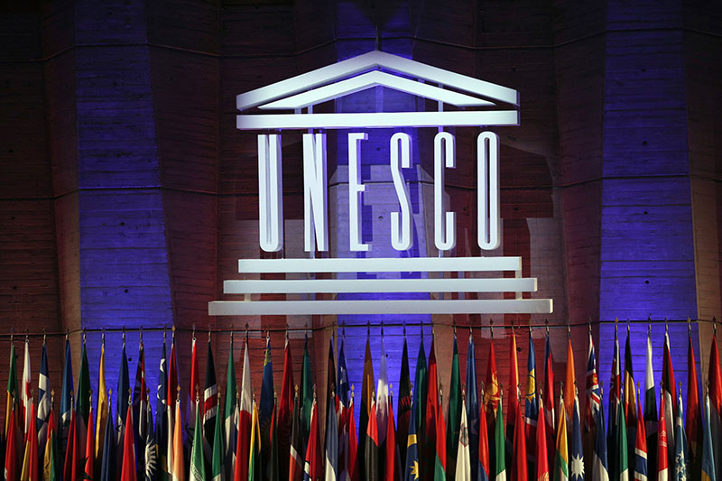 US and Israel exit UN cultural agency, claiming bias