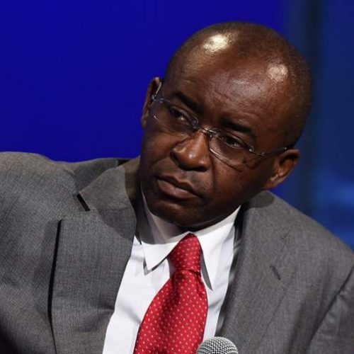 Econet confirms govt directive to block internet; Masiyiwa says opposition could have repealed law during GNU