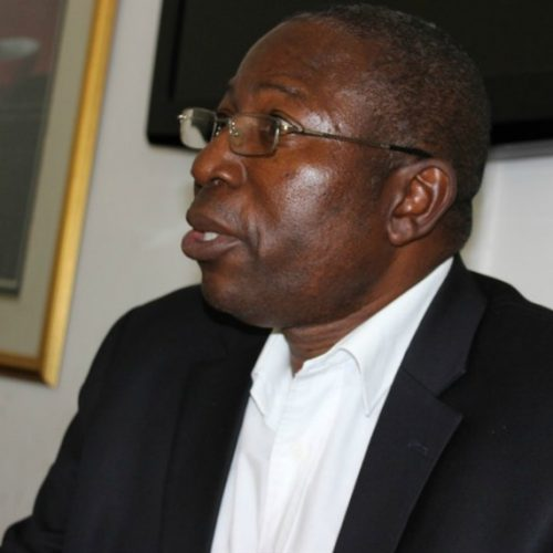 Graft accused Mangoma, ZESA bosses unsuccessfully challenge court documents