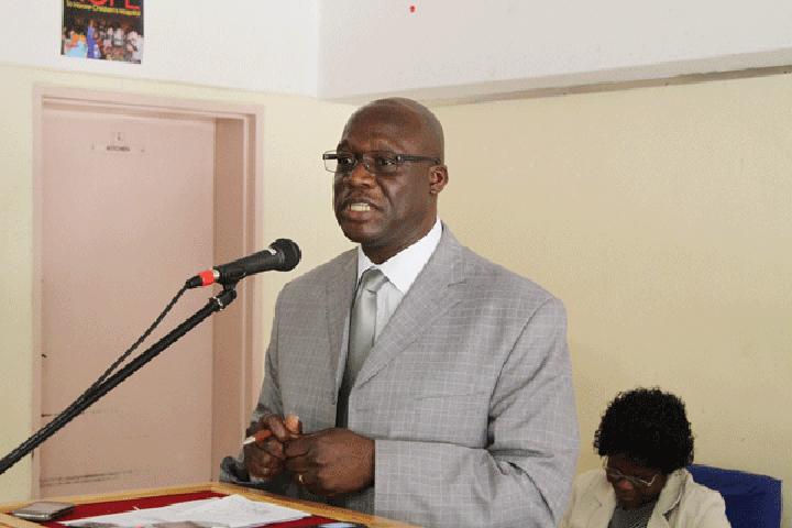 Govt starts disciplinary hearings against striking doctors