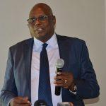 Guvamombe Seeks Acquittal