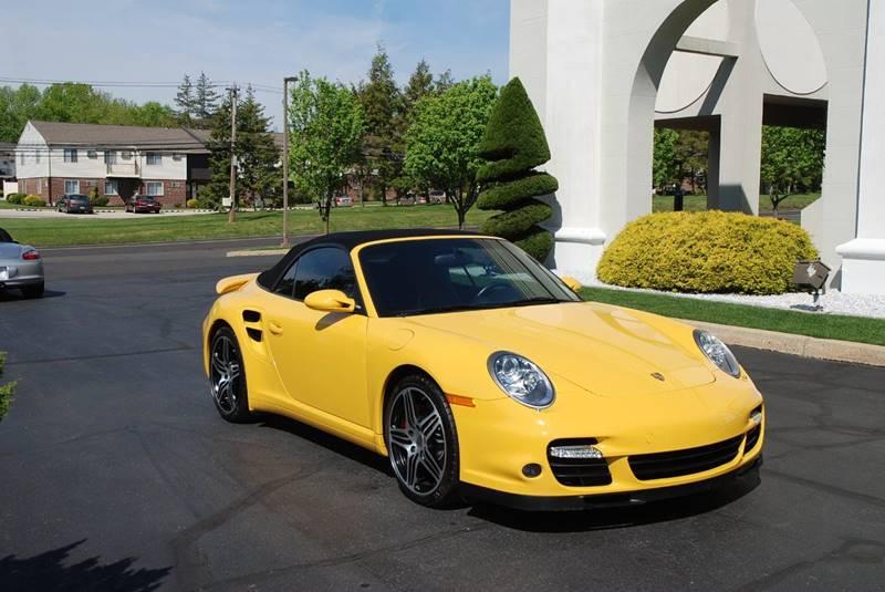 SA billionaire gifts son Porsche for passing matric