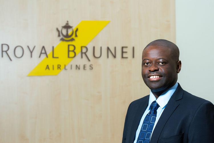 Adiel Mambara: Airline Business Models