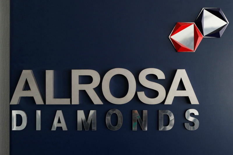 Russian Diamond Giant, Alrosa, To Donate Vaccines To Zimbabwe
