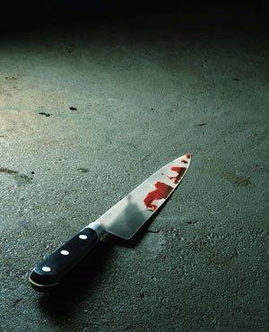 Frenchman admits killing friend, cutting up body: prosecutor