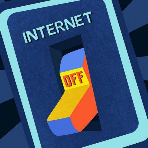 Ethiopia internet shutdown now in seventh day