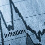 Inflation Down To 348% In December - ZimStats