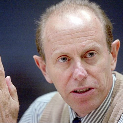 Mwonzora not a Zanu PF project – Coltart