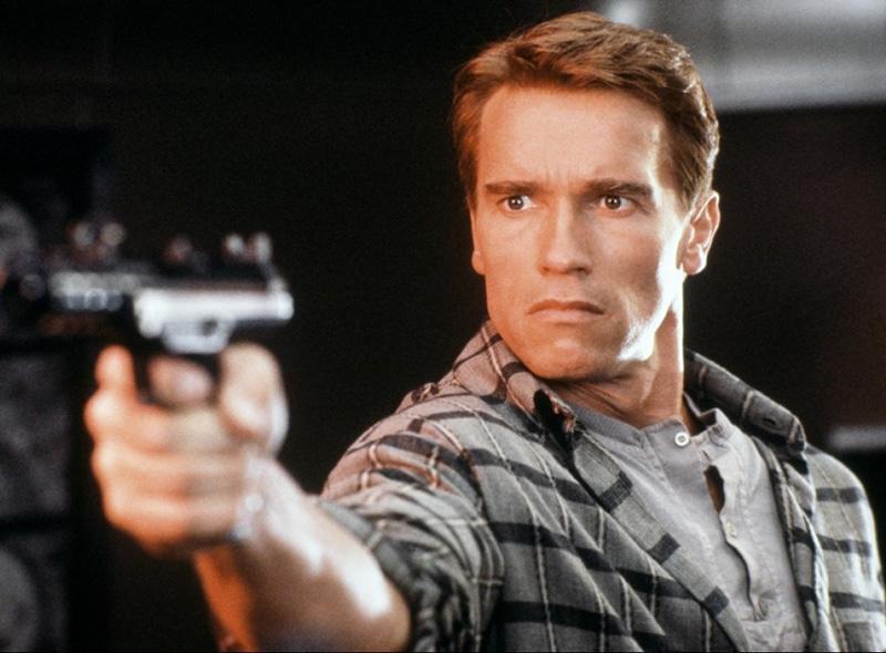 'Rambo,' 'Total Recall' producer Andy Vajna dies at 74