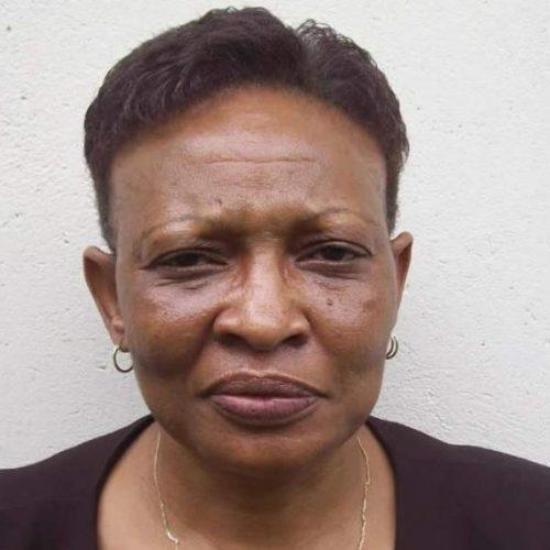 Khumalo, six MDC activists freed on $200 bail each