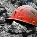 Three Sleeping Mine Workers Feared Dead After Shaft Collapses