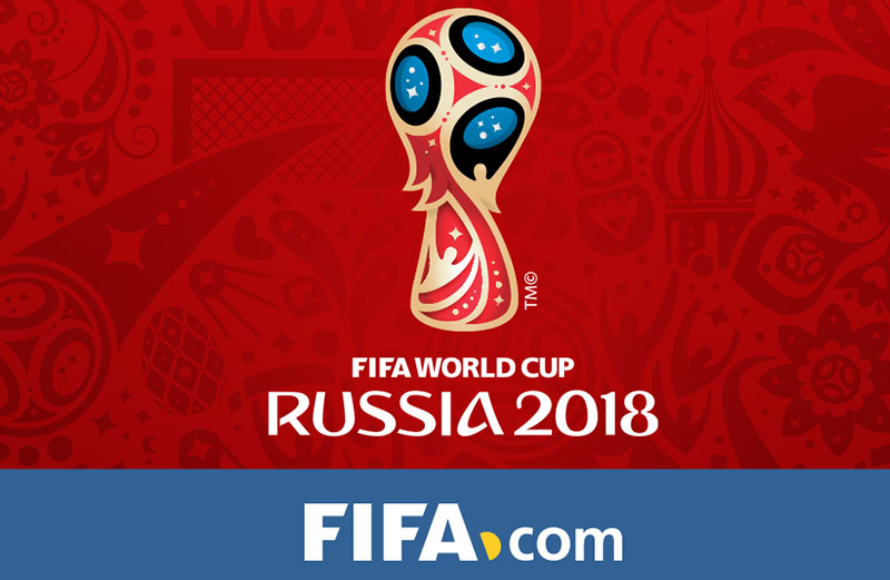 Russia tackles World Cup visitors who won't leave