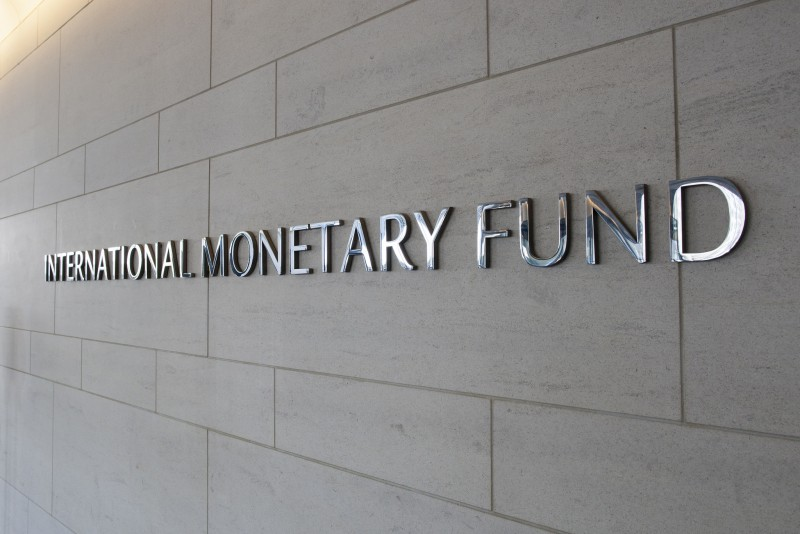 IMF clears way for $2 bn loan payment to Egypt