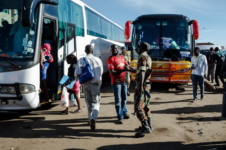 Urban commuters hope govt intervention continues; fares dramatically slashed