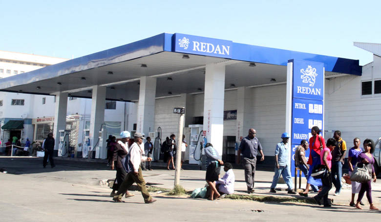 Redan coupon holders drop suit after company climbdown