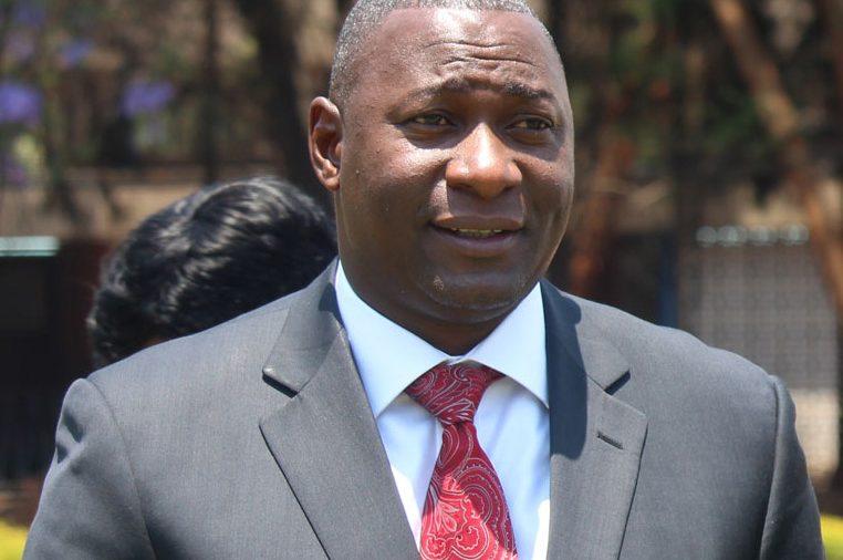 Prosecutor accuses Mandiwanzira of 'misleading' court