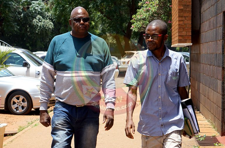 Guvamombe fails to mourn relatives due to travel restrictions