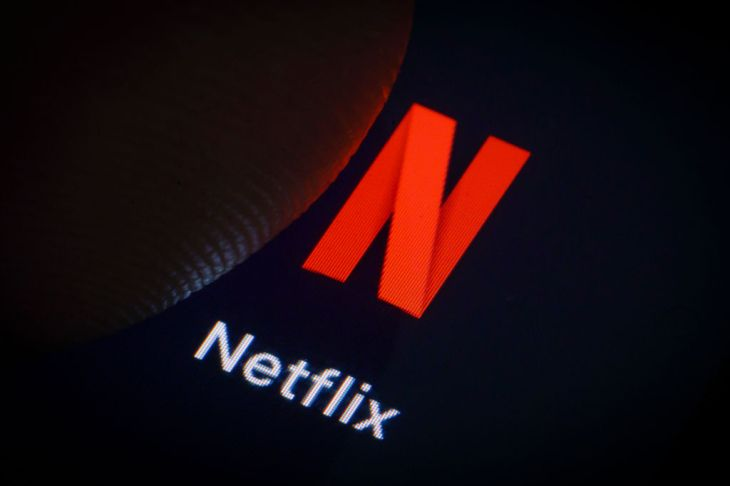 ITV, BBC in concluding talks for new UK rival to Netflix