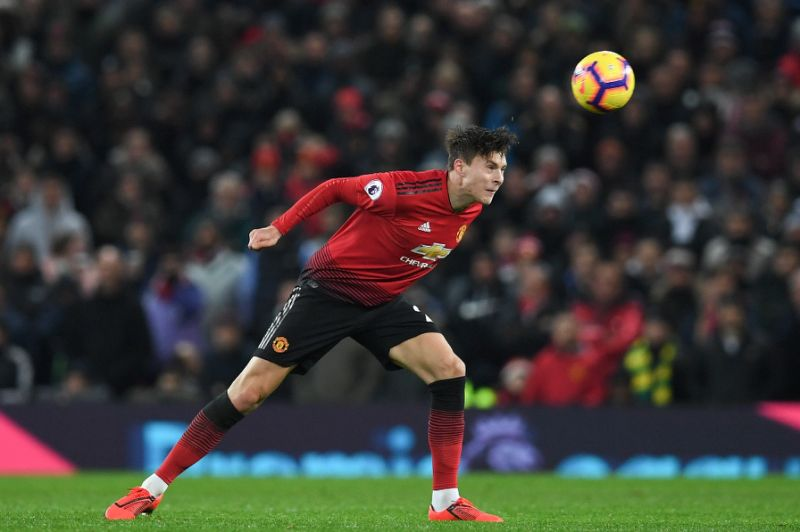 Solskjaer wrestles with Man Utd defensive challenge