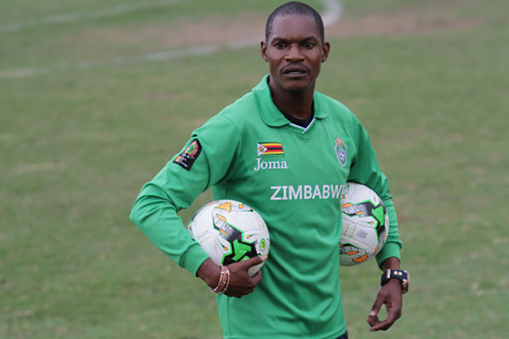 Mapeza snubs new SA club
