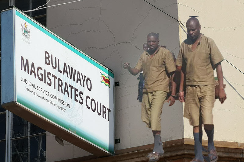 HIGH COURT: Kwekwe & Redcliff MPs bailed after 2 weeks in custody
