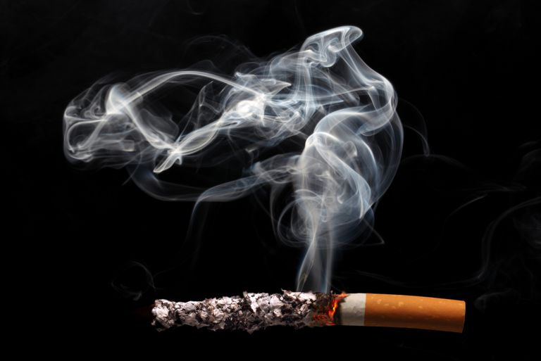 Hawaii considers raising legal smoking age  to 100