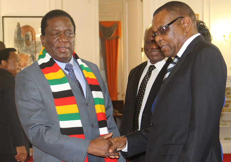 Zimbabwe has 20,000 jobless teachers – officials