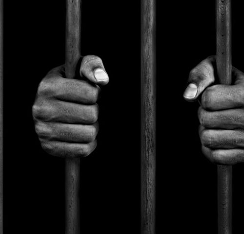 Bashed MP3 player Harare prison inmate to finally get treatment