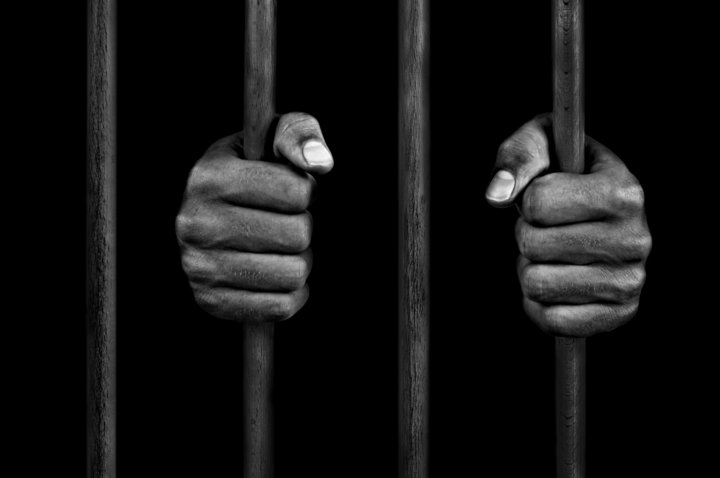 Man caged 18 years for sodomising sister`s sons