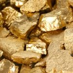 Gold Deliveries Tumble Nearly A Third To 19 Tonnes In 2020