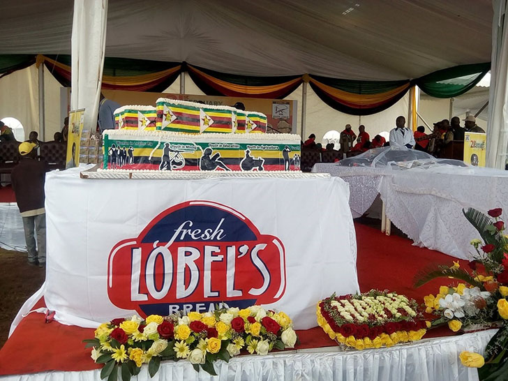 Lobels bread shuts down Kwekwe plant over forex problems