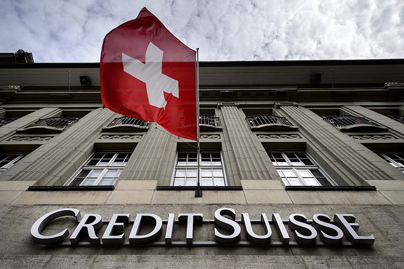 Mozambique NGOs call on Credit Suisse to write off debt
