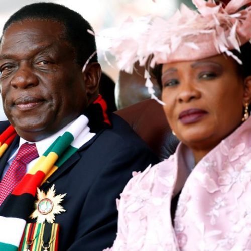 ED adultery: Court rejects opposition leader's bid for ConCourt referral