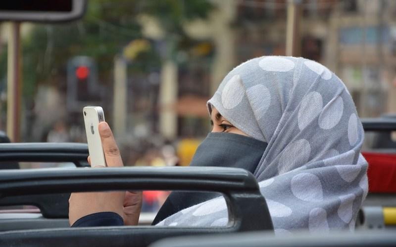 Saudi Arabia defends app allowing men to monitor women relatives