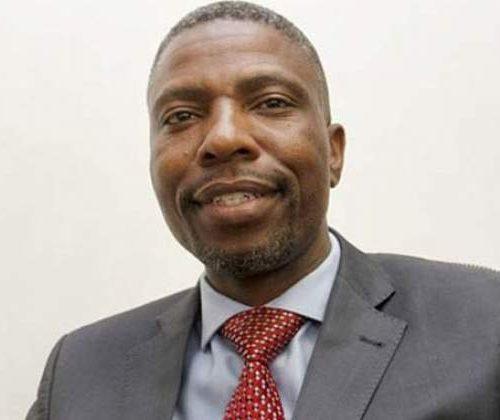 'Killer' Zanu PF MP Nduna must resign – says opposition