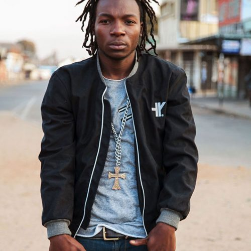 Mudendere hitmaker reveals why he shuns collaborations