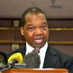 RBZ Auction Sees Rise In Foreign Currency Demand, Allots US$36 Million
